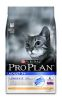 PRO PLAN CAT ADULT 7 + RICHE EN POULET 3 KG