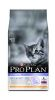 PRO PLAN CAT JUNIOR RICHE EN POULET 10 KG