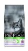 PRO PLAN CAT STERILISED RICHE EN DINDE 10 KG